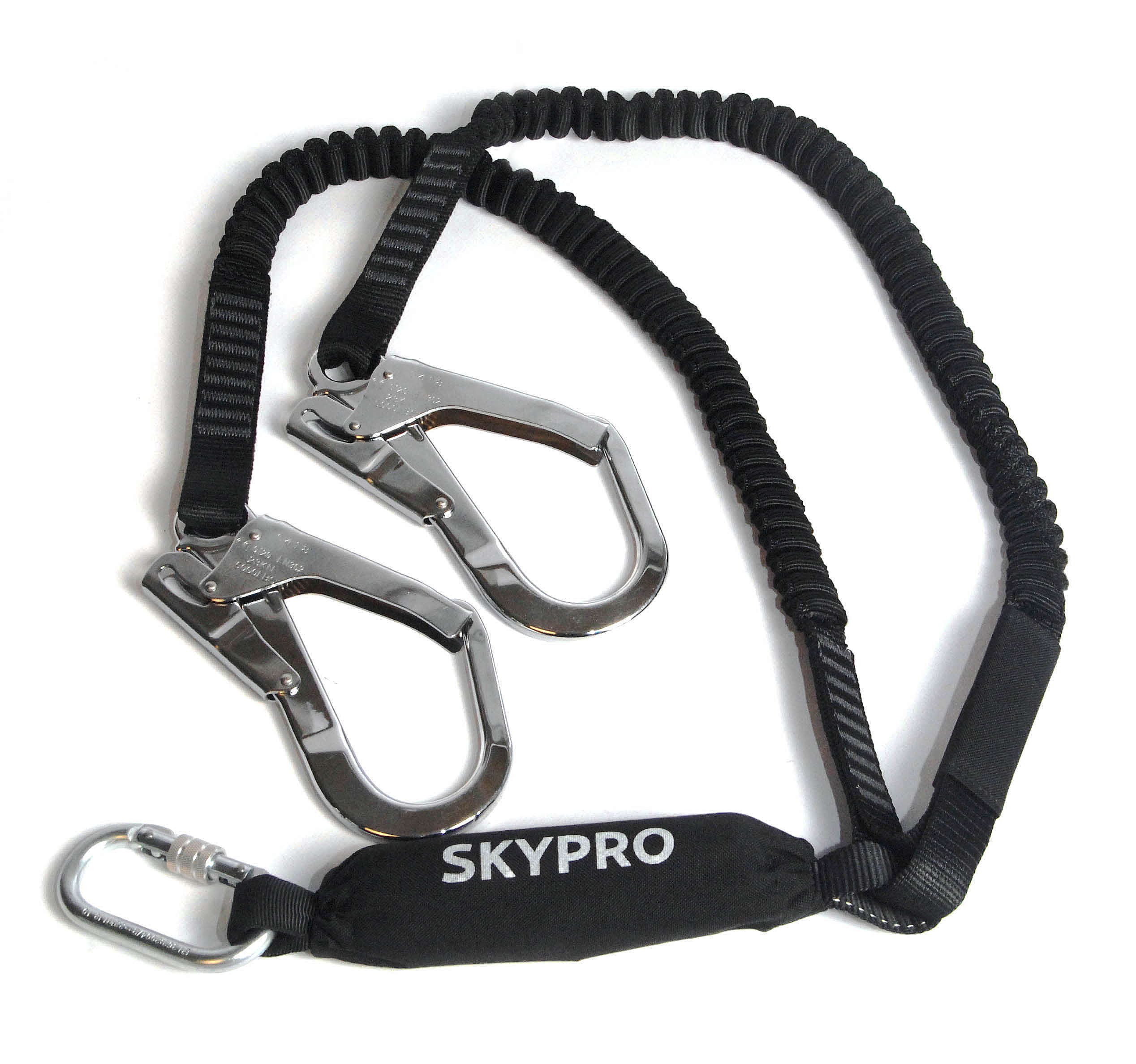 4 Safety Products Geleen SKYPRO SP TFD