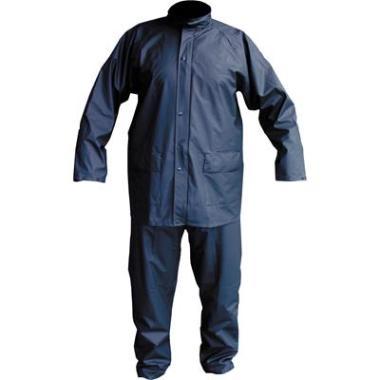 4 Safety Products Geleen M-Wear 5100 regenpak